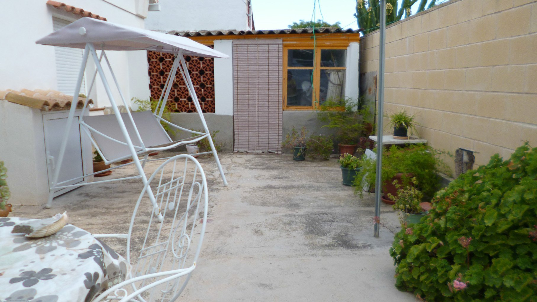 vitalcasa-propiedades_5583e90592566-source