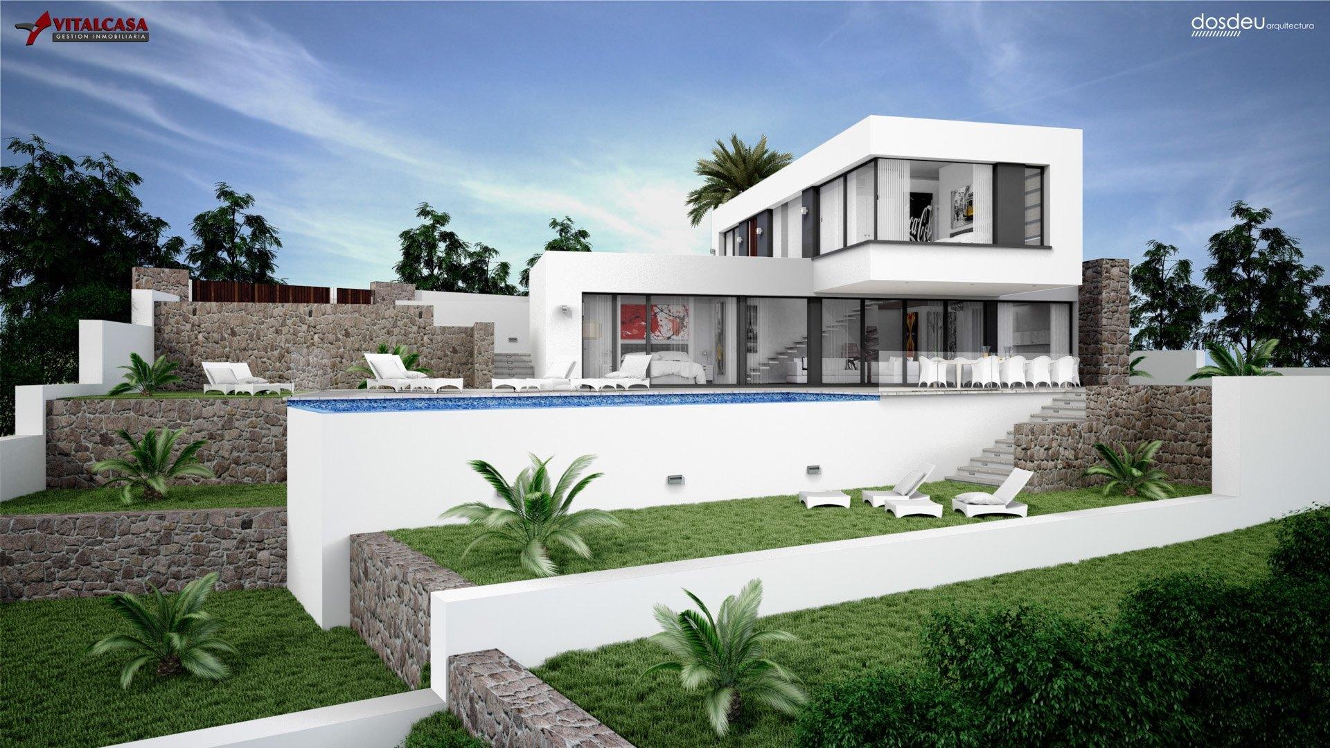 vitalcasa-propiedades_5734359a0d229-source