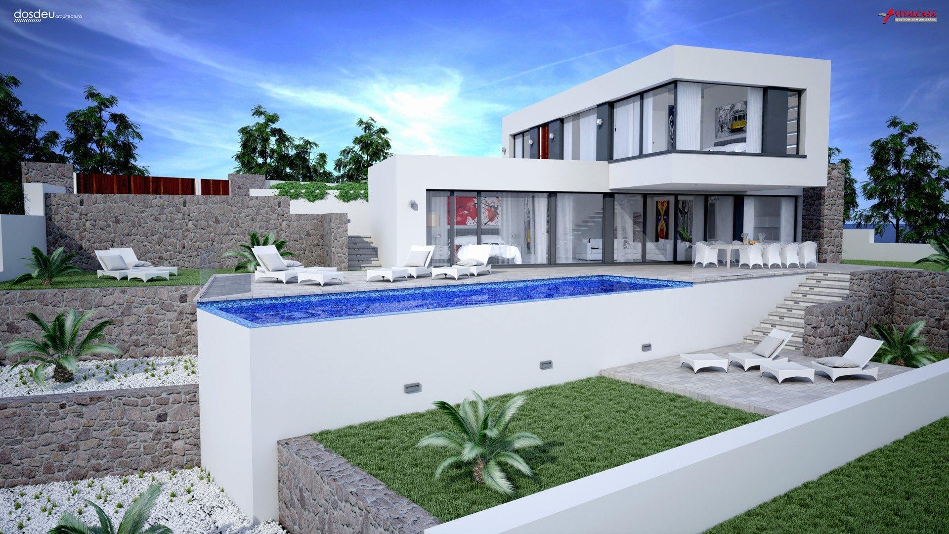 vitalcasa-propiedades_5734359da4338-source